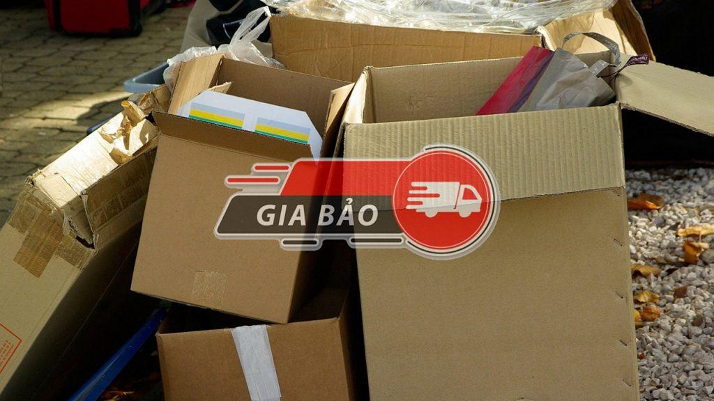 mua thùng carton chuyển văn phòng